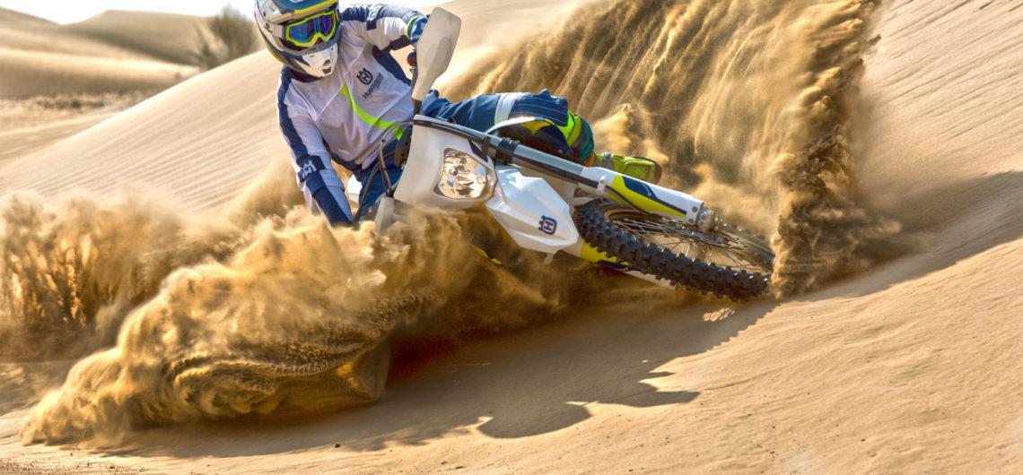 motorcross dubai, mx dubai, dirtbike